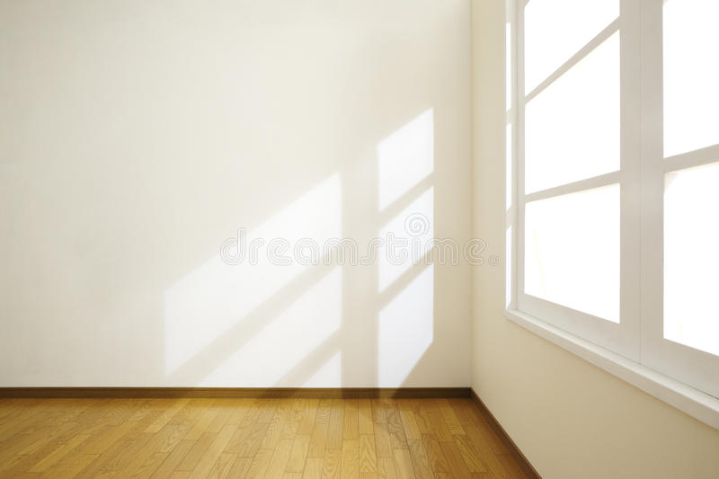 Empty Room Stock Images - Download 224,414 Royalty Free Photos