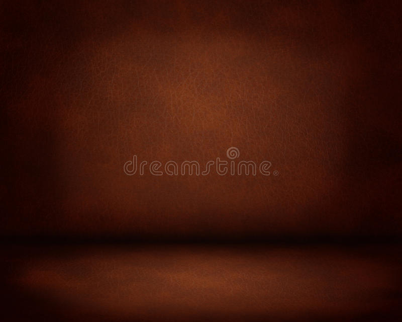 Download Empty room stock illustration. Illustration of brown - 21080375