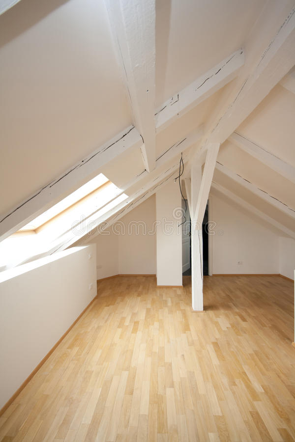 Download Empty room stock photo. Image of home, carpet, empty - 23408332