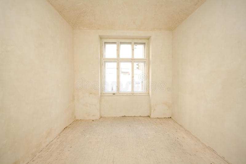 Download Empty Room Royalty Free Stock Photos - Image: 23414128