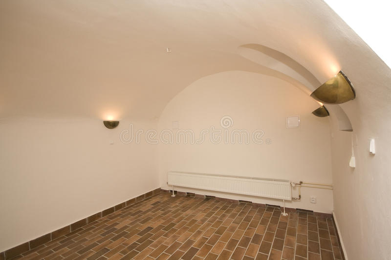 Download Empty Room Stock Images - Image: 23661054