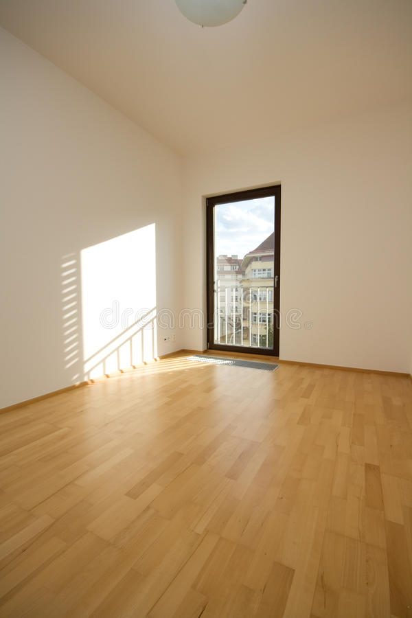 Download Empty Room Stock Images - Image: 24319434
