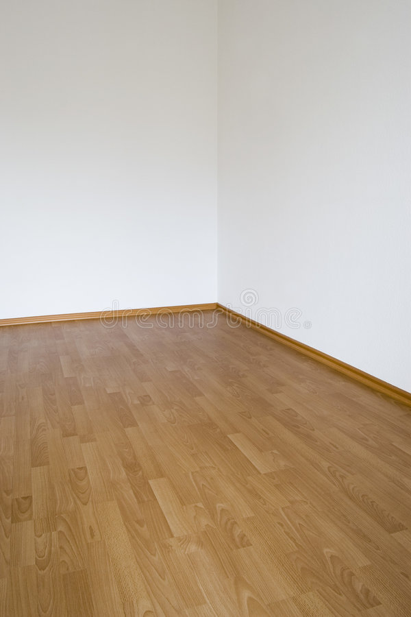 Download Empty Room Royalty Free Stock Images - Image: 6008219