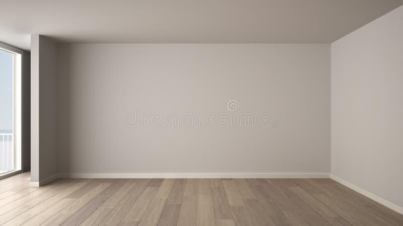 . Empty Room Stock Illustrations   192 970 Empty Room Stock