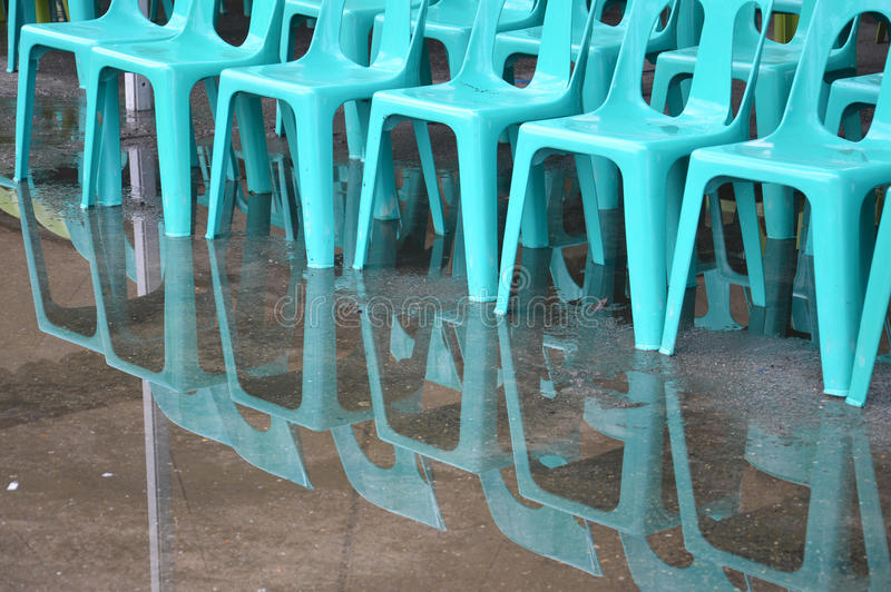 Download Empty seats stock photo. Image of emptiness, competitions - 34446094