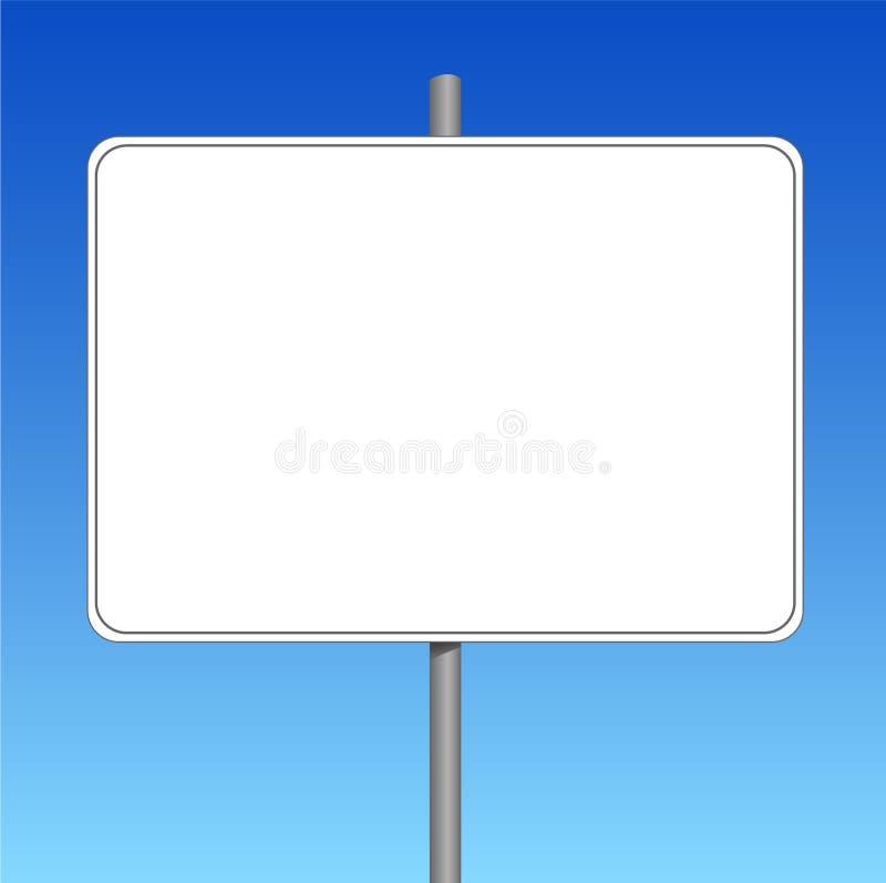 Free Empty Sign Stock Photos - 3584073