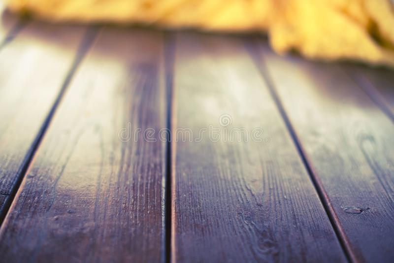 Empty space on the desktop Old Natural Wooden Shabby Background Toning. Empty space on the desktop. Old Natural Wooden Shabby Background Toning royalty free stock image