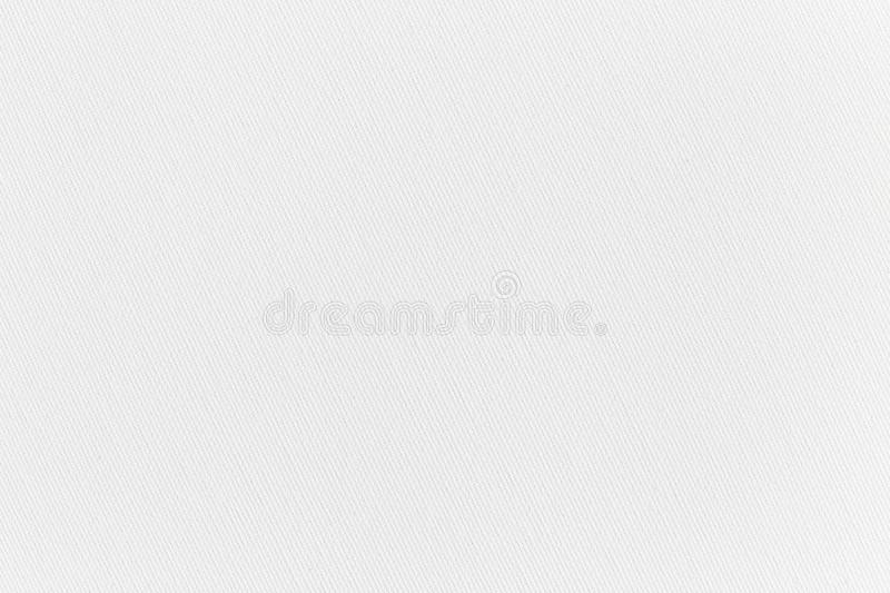 Empty white ribbed craft paper background, copy space, horizontal. Empty white ribbed craft paper background with copy space, horizontal stock illustration
