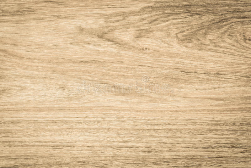 Empty wood tile wallpaper. For background royalty free stock images