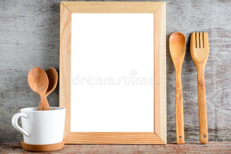 Food Frame Of Halves Of Mandarin Orange On White