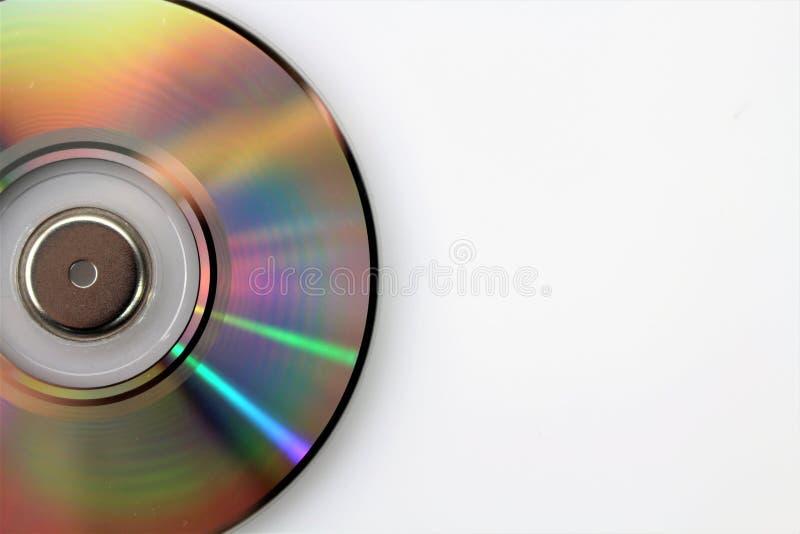 Download En Begreppsbild Av En Mini- DiskettCD Arkivfoto - Bild av maskinvara, drev: 106835006