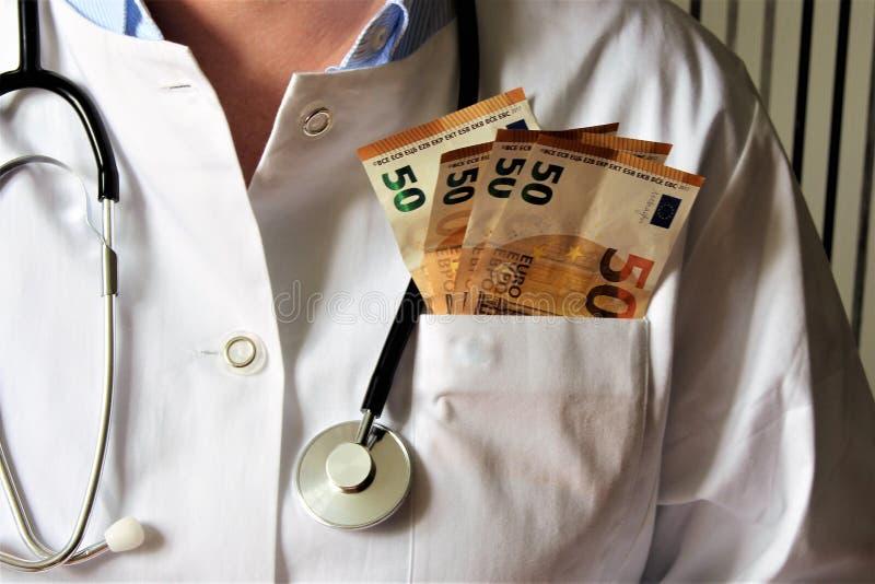 Download En Bild Av En Handstildoktor Med Stetoskopet Arkivfoto - Bild av doktor, tålmodig: 106837054
