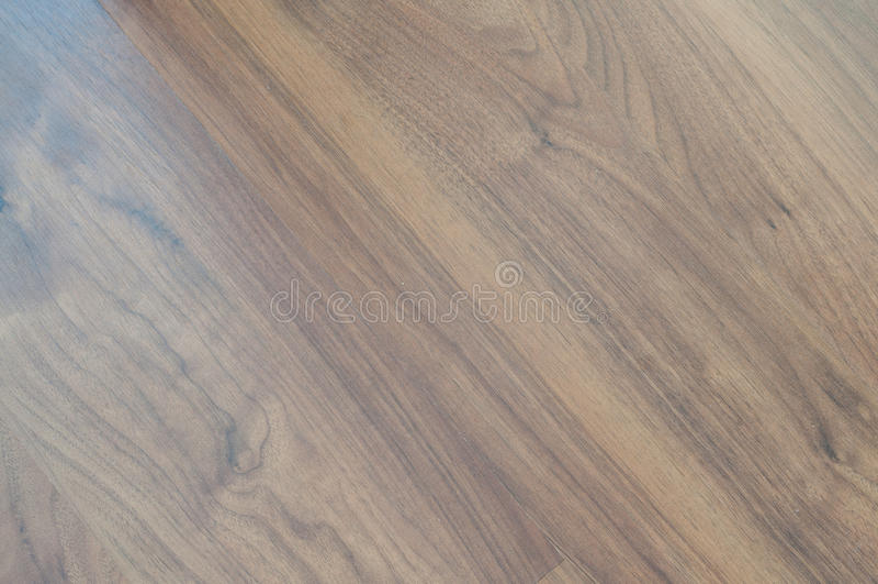 En bois photographie stock libre de droits