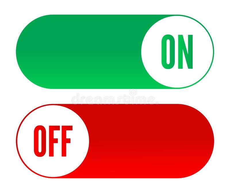 en de transferencia directa del vector del ejemplo del icono libre illustration