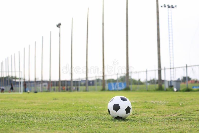 Download En El Estadio Fondos Abstractos Del Balompi? O Del F?tbol Foto de archivo - Imagen de negro, portero: 41921532