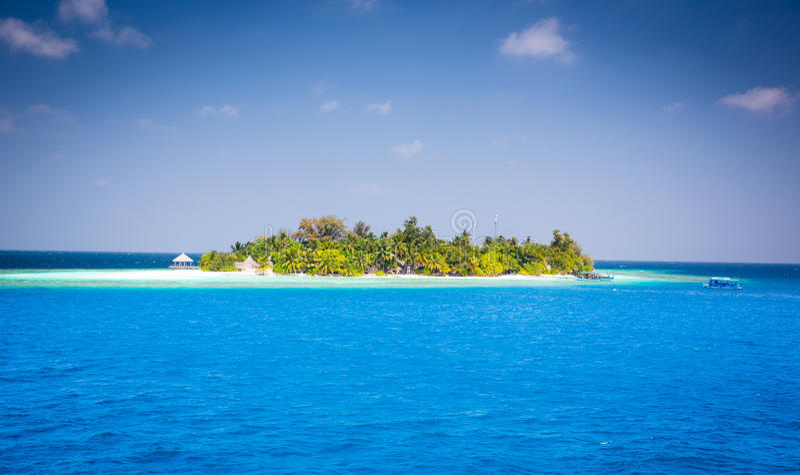 maldiverna klimat