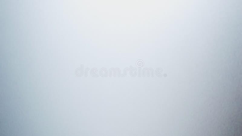 En förseglad glass dörrtextur och bakgrund arkivfoto