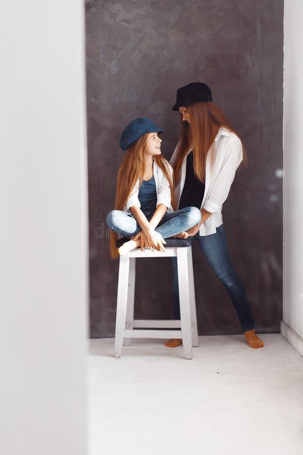 Nagpur online dating