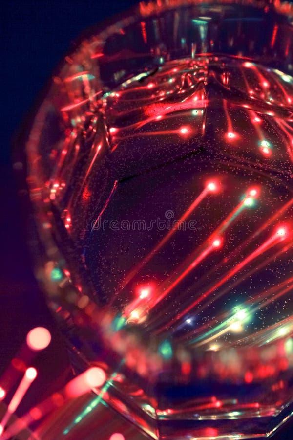 En la noche fotos de archivo libres de regalías
