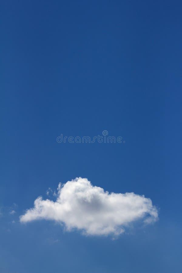 En la nube siete