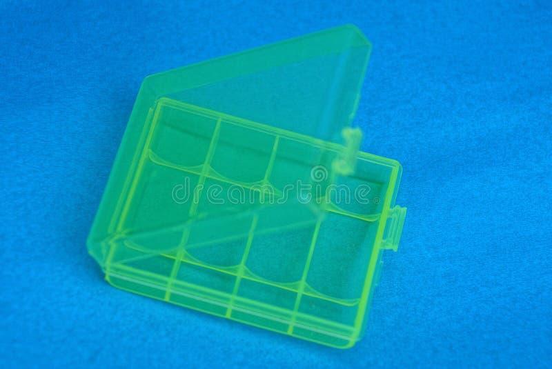 98 Liten Plast Ask Foton Gratis och royaltyfria stockfoton