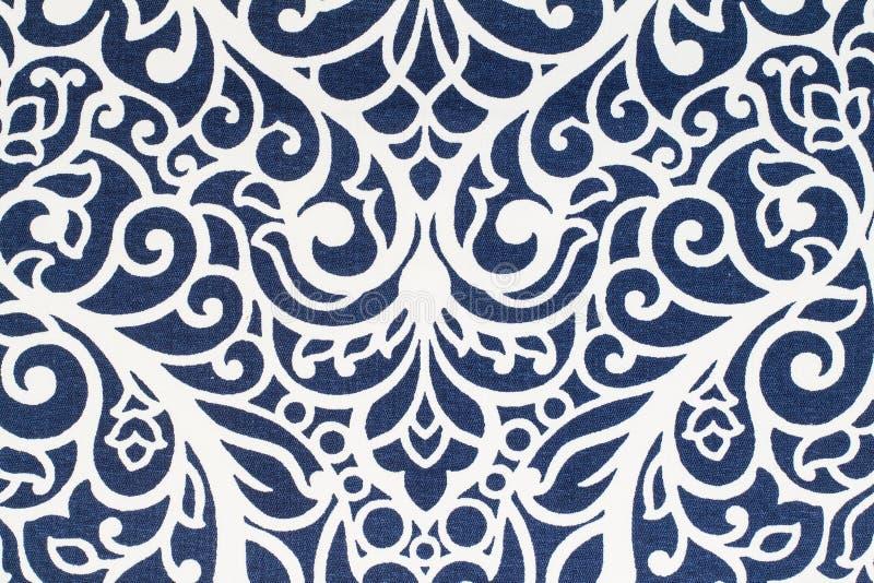 En orientalisk pappers- textur fotografering för bildbyråer