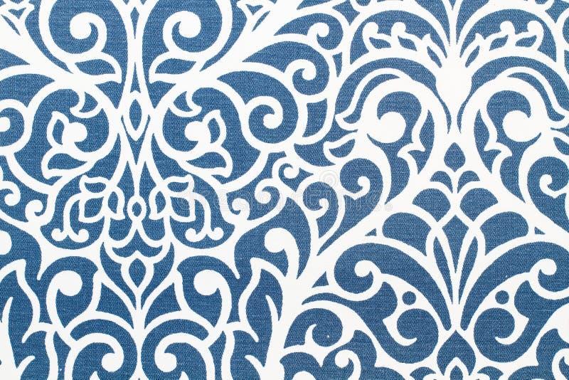 En orientalisk pappers- textur royaltyfria foton