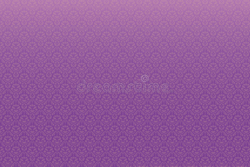 En purpurfärgad bakgrund royaltyfria foton