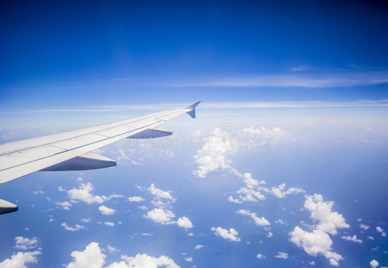 Download En route to destination stock photo. Image of window - 75949730