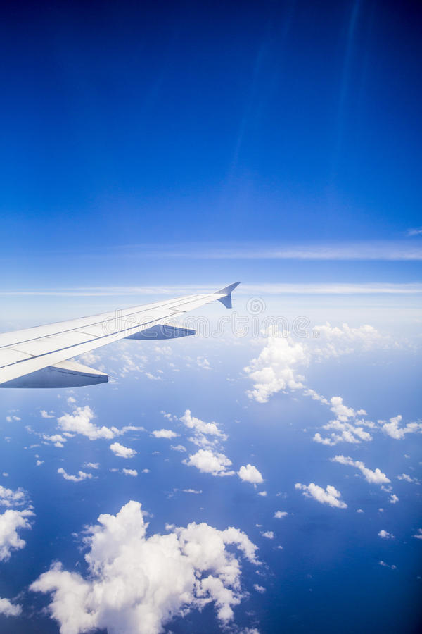 Download En route to destination stock image. Image of route, aeroplane - 75950099
