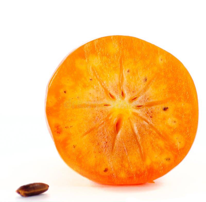 En set av mixfrukt arkivbild