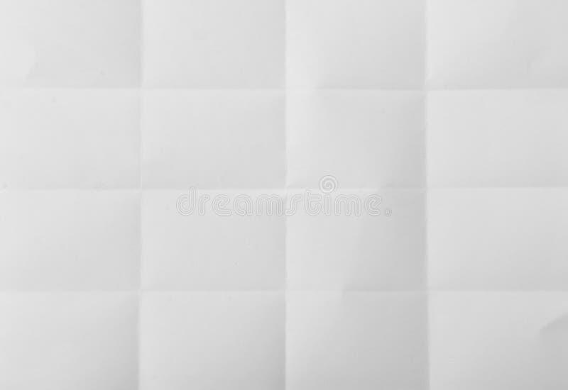 Texturerad vit täcker av pappers- vikt i sexton royaltyfria foton