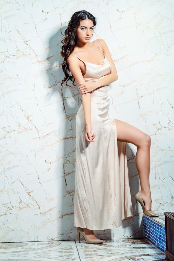 enchantress stock foto