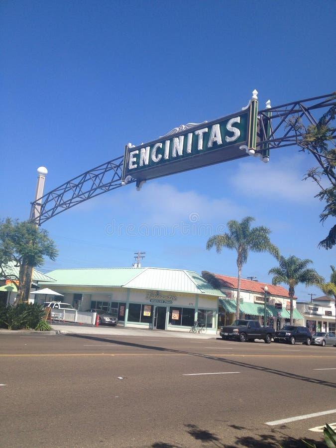Encinitas stock photos
