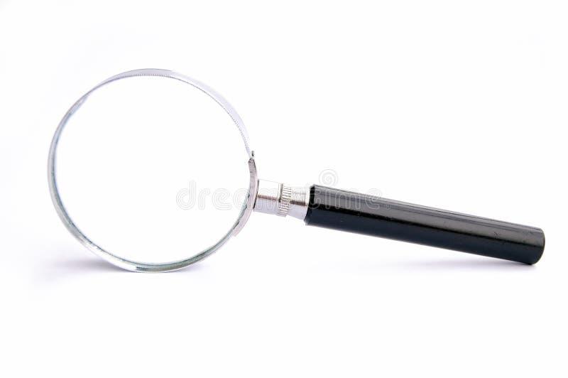 Download Encontrar imagem de stock. Imagem de investigue, detetive - 10060909