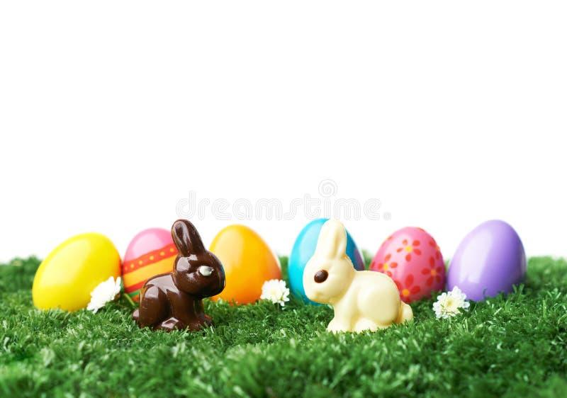 Encore-durée de Pâques images libres de droits