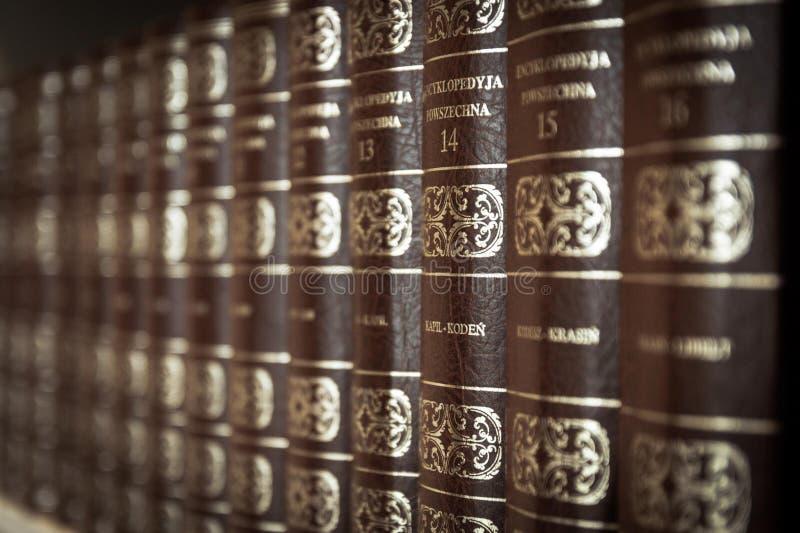 Encyclopedie Britannica