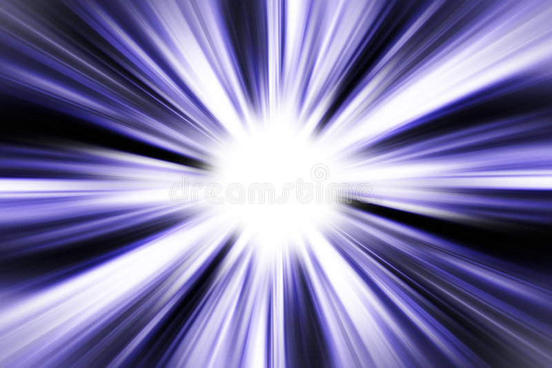 end light απεικόνιση αποθεμάτων