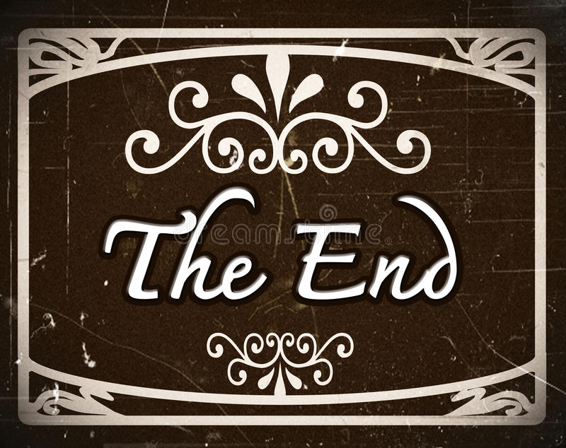 how it ends ende