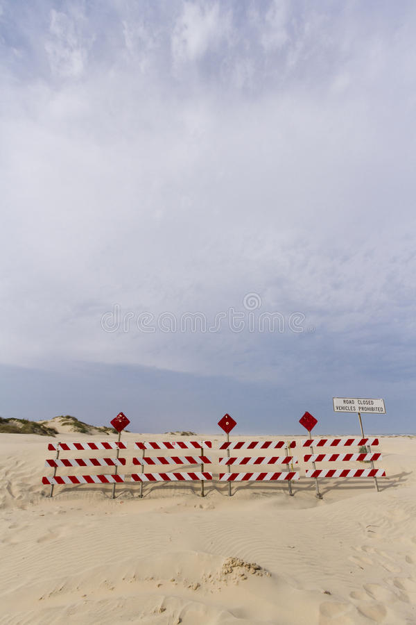 Download End of the road stock photo. Image of south, landscape - 28536440