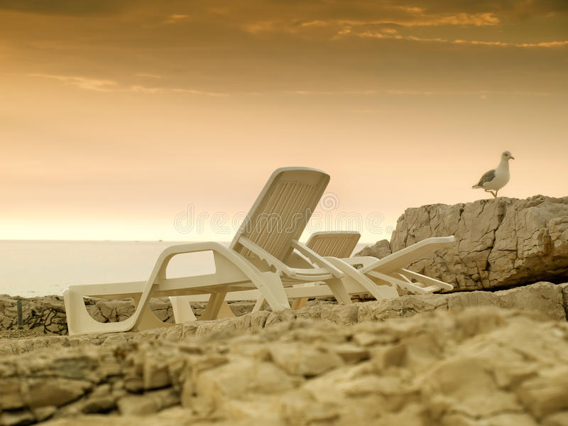 Download End of season stock image. Image of seaside, summer, vacation - 26945713