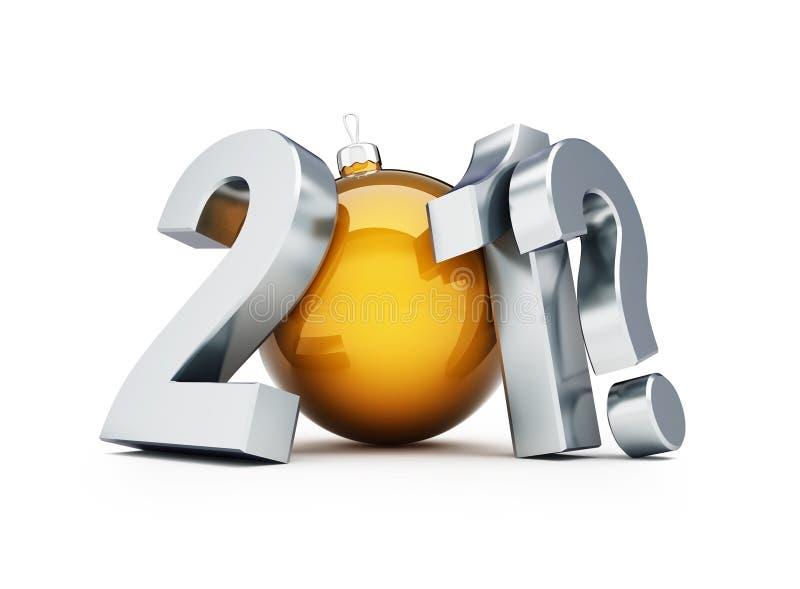 Download End Of The World December 24 Stock Illustration - Image: 24136544