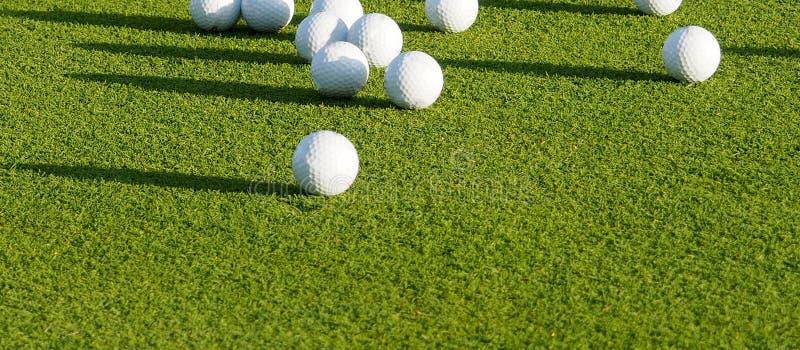 Resultado de imagen para pelotas de golf de lujo