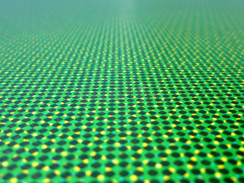 Download Endless dots 2 stock photo. Image of eternal, color, pixel - 10790324