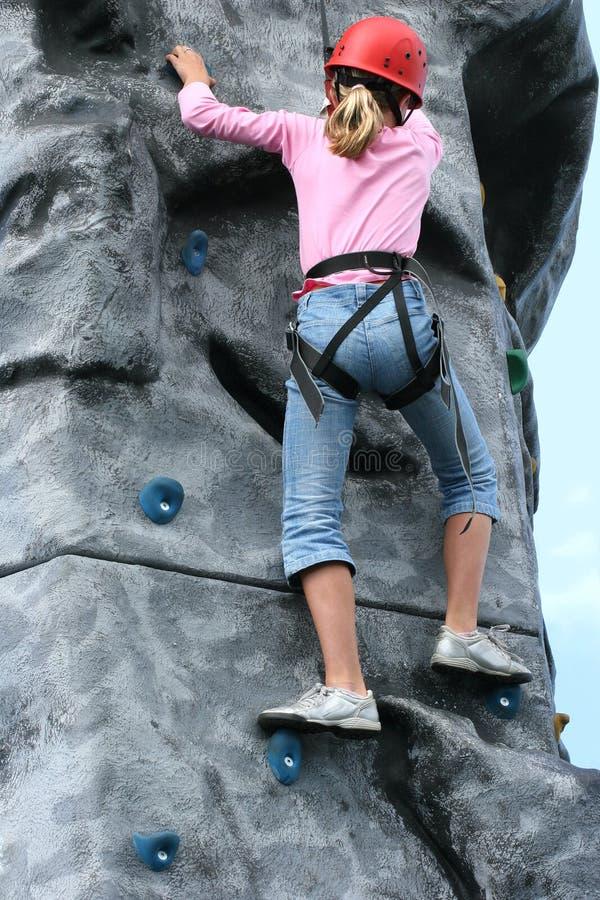 Free Endurance Training Stock Image - 505341