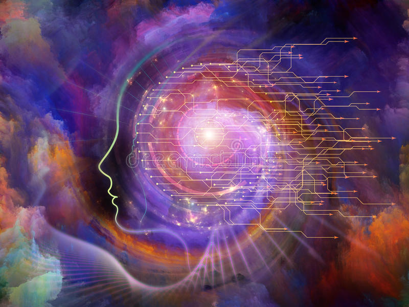 Energía del alma