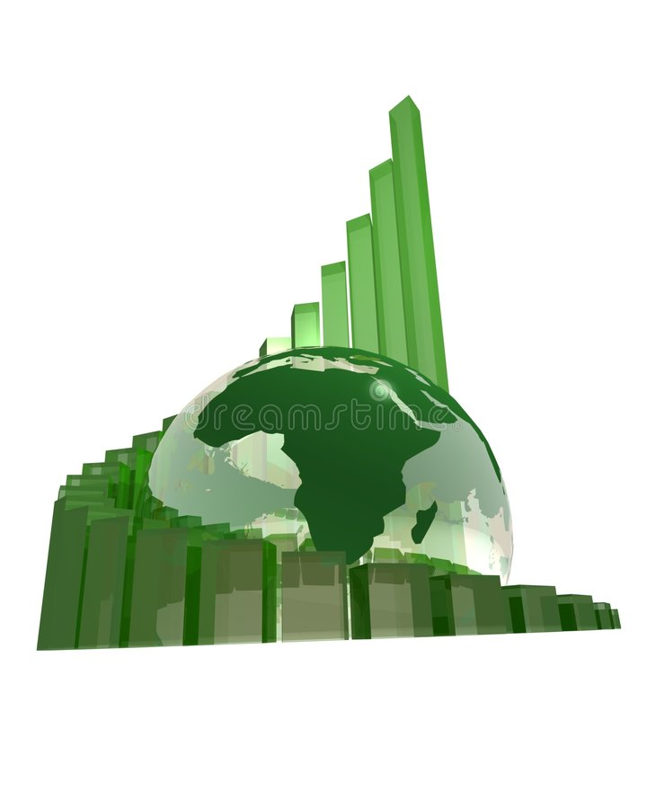 Energía verde África