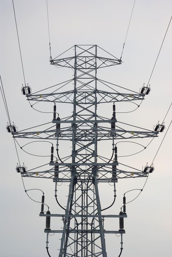 energia obraz stock
