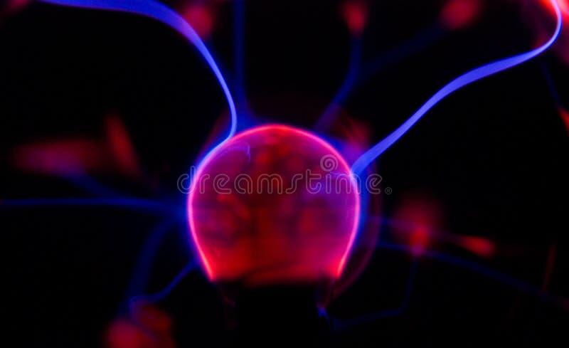 energia zdjęcie stock