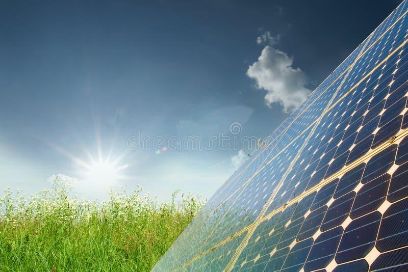 energia zdjęcia stock